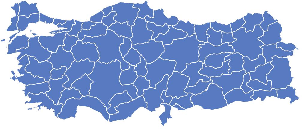tr-harita